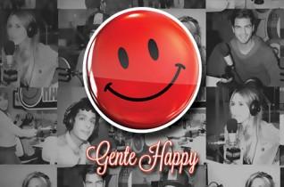Gente Happy