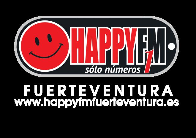 logo_happyfm_letras blancas png