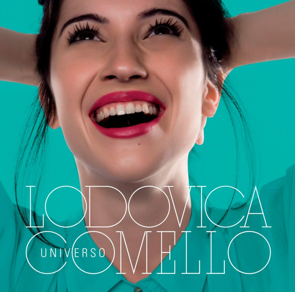 pics Lodovica Comello (born 1990)