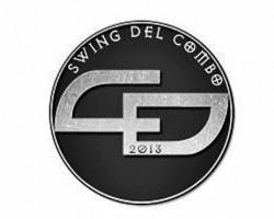 Arrasan en el norte de España (Galicia)El combo Dominicano Tour 2013