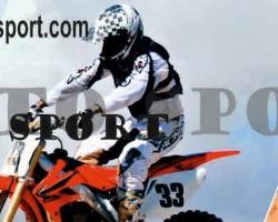 Grandes promociones en Niko Moto Sport