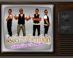 «Esta Vez te Perdí» es el nuevo single de la Banda Majorera