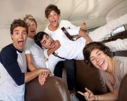 One Direction se retira de la música por un tiempo