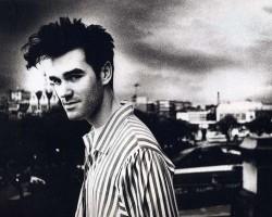 El cantante Morrissey sacará un nuevo álbum en 2014