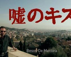 OBK ESTRENA VíDEO PARA «BESOS DE MENTIRA»