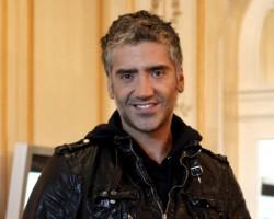 Laura Pausini, Alejandro Fernández ,La Oreja de Van Gogh y Bisbal coinciden