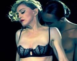 Madonna abrirá una academia de flamenco