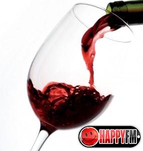 China se convierte en el primer consumidor de vino tinto del mundo