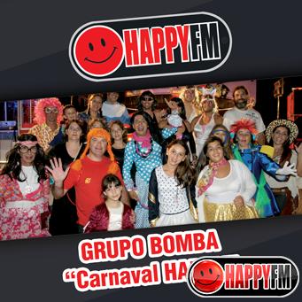 Happy-Carnavals