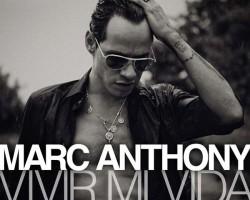 Disfruta del nuevo videoclip de «CAMBIO DE PIEL» DE MARC ANTHONY