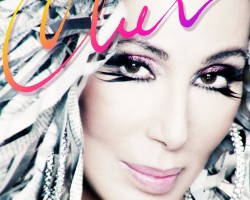 Cher afirma que nunca odió a Madonna, sólo pensaba que era una zorra