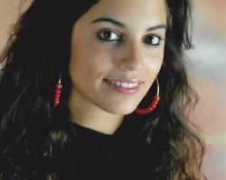 CAROLINA SIMÓN VALENCIA TE RECOMIENDA QUE: Cosas que la gente feliz hace de otra forma
