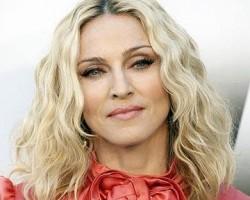 Madonna podría fichar a Adele para su próximo disco.
