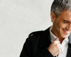 «RECUERDO CRóNICO» NUEVO SINGLE DE SERGIO DALMA
