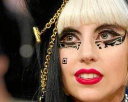 China levanta su veto a Lady Gaga