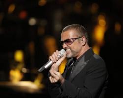 George Michael publicará en marzo el disco 'Symphonica'