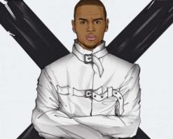 Chris Brown, Lily Allen, Pitbull y Justin Bieber,vuelven a la carga.