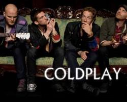 Coldplay prepara el lanzamiento de su sexto álbum