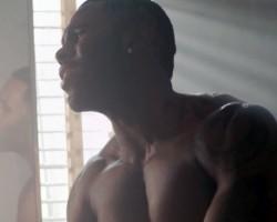 Jason Derülo,nuevo videoclip en «Stupid Love»