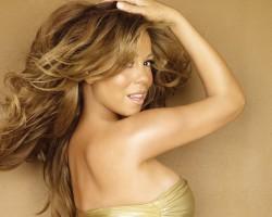 Mariah Carey ya tiene fecha para  su disco «The art of letting go»