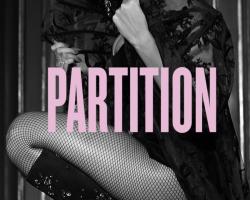 Beyoncé estrena el videoclip de 'Partition', el tercer sencillo de su album