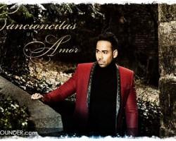 Romeo comparte nuevo sencillo  'Cancioncitas de amor'