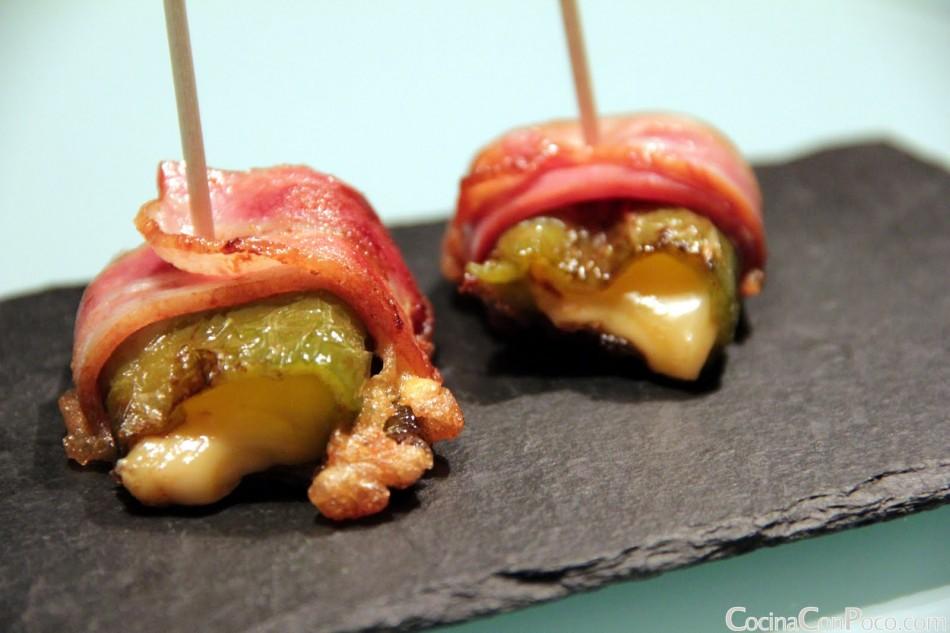 Un artista japonés cocina sus genitales para cinco comensales