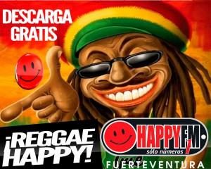 Descarga-gratis-Reggae