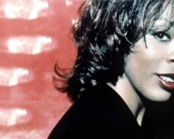 Recordando hoy a una de las grandes como es Donna Summer