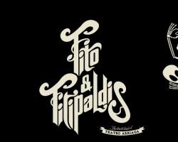 Video Exclusivo Fito & Fitipaldis. Teatro Arriaga
