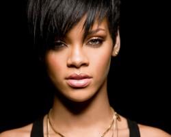 El disco de Rihanna para la película Home