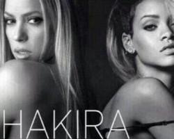 Censura al video de Shakira