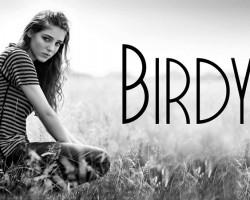 Estopa,David Bisbal y Birdy nº1 en España