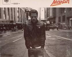 «Cero» de Dani Martin la canción más vendida