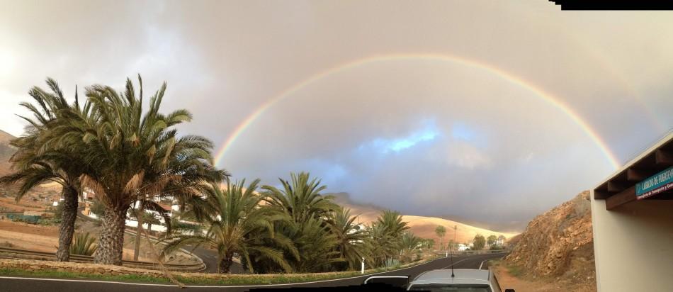 FUERTEVENTURA HAPPY(Cada dia estoy mas enamorado de Fuerteventura)