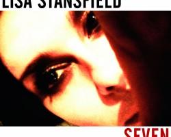 Vuelve Lisa Stansfield,la voz más distintiva y sensual del soul pop