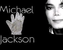 Michael Jackson, Slave to the Rhythm