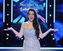 ¿Qué te parece Ruth Lorenzo, nuestra representante en Eurovisión?