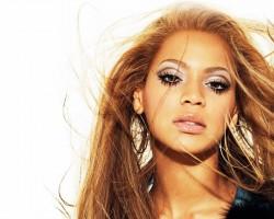 Beyoncé se gasta 1000 euros en McDonald's
