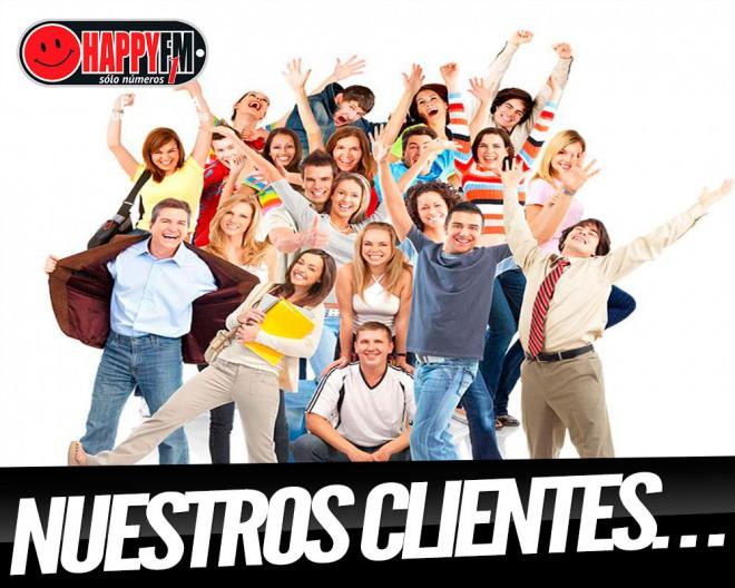 Nuestros-clientes-happysss