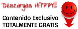 Descargas HAPPY