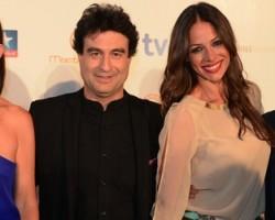 'MasterChef' regresa  el próximo miércoles a La 1 con el estreno de su segunda temporada