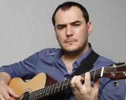 ¿Quieres colaborar en la grabación del nuevo disco de Ismael Serrano?