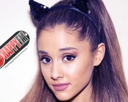 Ariana Grande interpreta 'Break Free' en 'America's Got Talent'