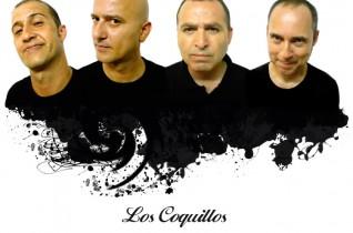 (Video) concierto de Los Coquillos Happyfm Fuerteventura