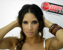 Disco de duetos de India Martínez