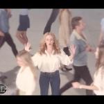 Kylie-minogue-happyfmfuerteventura
