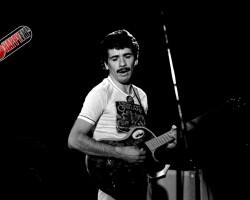 Santana debuta con un álbum homónimo (13/09/1969)