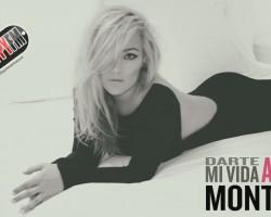Amaia Montero publica su tercer disco el día 17