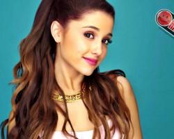El nuevo single de Ariana Grande será 'Love Me Harder'